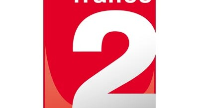 France2 TV invokes French defamation law, continues legal battle against critic of al Durah reporting