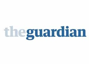 A blood libel is born: Fisking the Guardian's original report about Mohammed al-Durah