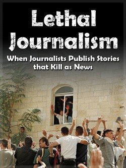 Lethal_Journalism